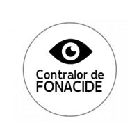 FONACIDE